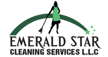 Emerald star cleaning services l.l.c
