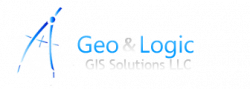 geo and logic GIS Solutions