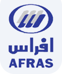 AFRAS TRADING AND CONTRACTING COMPANY