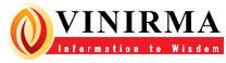 VINIRMA Consulting Pvt. Ltd.