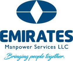 Emirates Manpower Services LLC