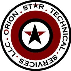 Orion Star Technical Services LLC