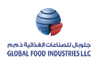 Global Food Industries LLC