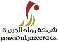 ROWAD AL-Jazeera Co. Ltd