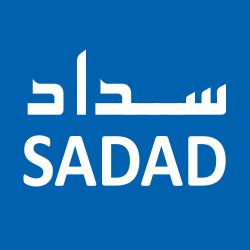 SADAD Electronic Payment System BSC