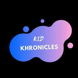 Kid Khronicles