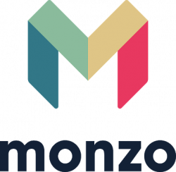 Monzo business consulting