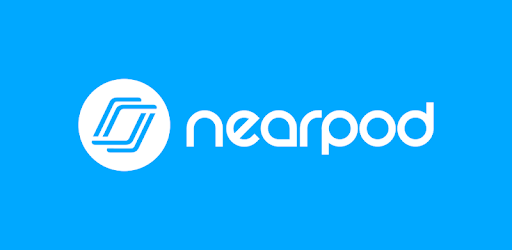 5 Reasons to use Nearpod in your Online Classes