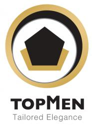Topmen Uniforms & Tailoring